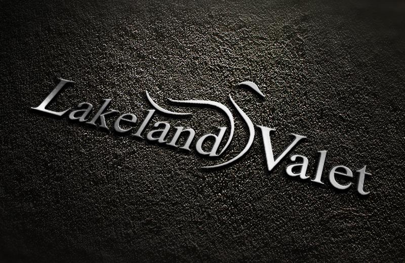 Lakeland Valet