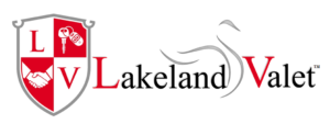Lakeland Valet TM