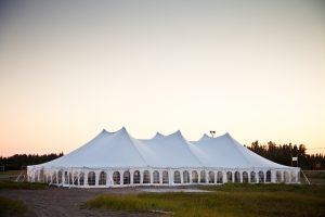 Lakeland Valet - Large Event Parking Management