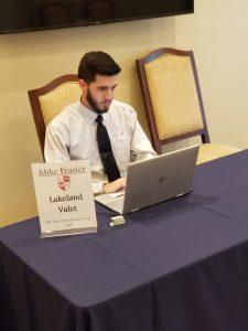 Lakeland Valet & Detailing Services