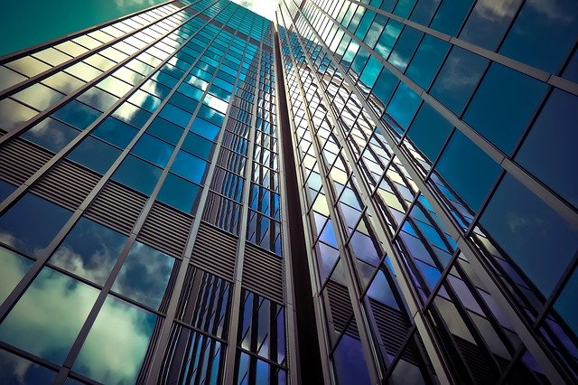 Glassparency Authorized Installer - Lakeland Valet - Business