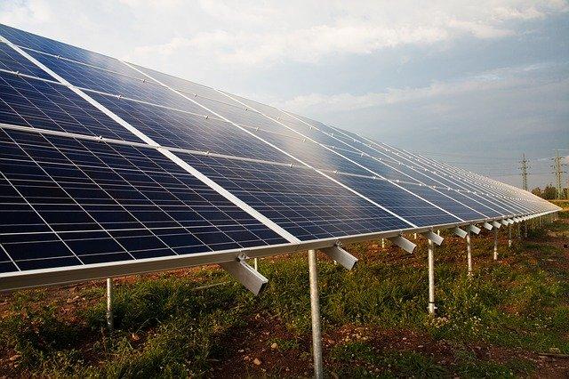 Glassparency Authorized Installer - Lakeland Valet - Solar
